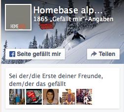 facebook-fanseite