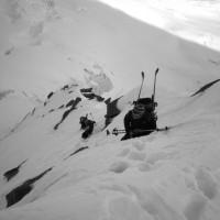 skitouren-alphotel-kuhstadl-11