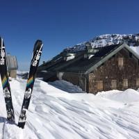 skitouren-alphotel-kuhstadl-13