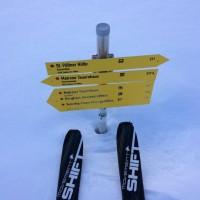 skitouren-alphotel-kuhstadl-14