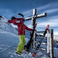 skitouren-alphotel-kuhstadl-2