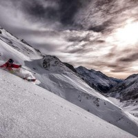 skitouren-alphotel-kuhstadl-3