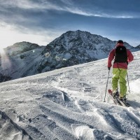 skitouren-alphotel-kuhstadl-4