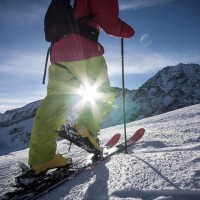 skitouren-alphotel-kuhstadl-5