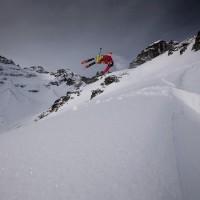 skitouren-alphotel-kuhstadl-6