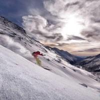 skitouren-alphotel-kuhstadl-7