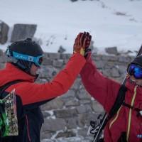 skitouren-alphotel-kuhstadl-8