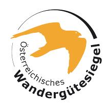 Imagebild Wandergütesiegel