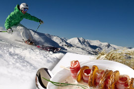 Skifinale 2017