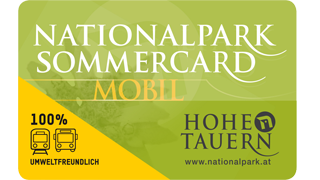 nationalpark-card