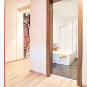 bild appartment-grossvenediger