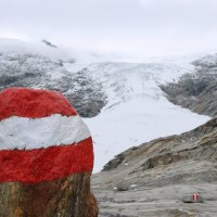 bild gletscherlehrweg-innergschloessl